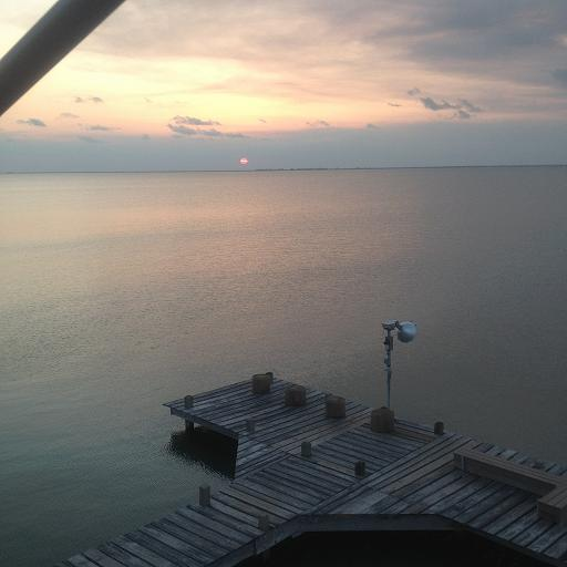 Bedford online an online community for bedford indiana for Galveston fishing pier cam